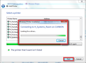 Connecting printer dialog.png